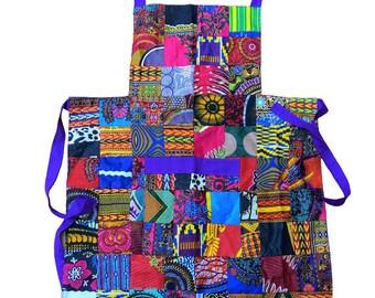 Tribal Maasai Shop