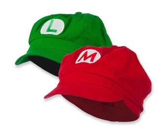 63cdd7dab Mario | Etsy