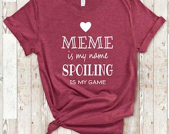 Meme Gifts Etsy