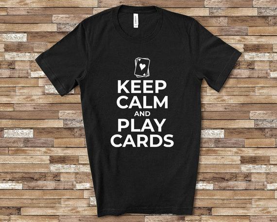 Keep Strong Play Ping Pong 2 Custom Funny Unisex Tee Shirt