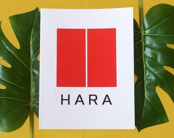 Poems & Light II - Hard Copy