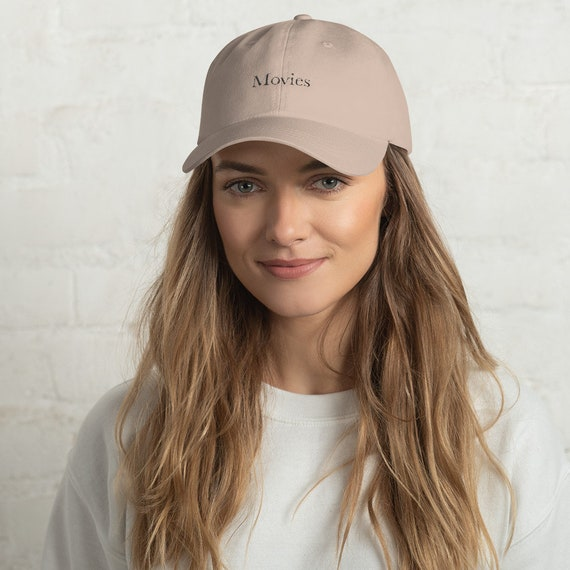 2019 Best Gifts for Movie Lovers Includes This Movies Baseball Cap