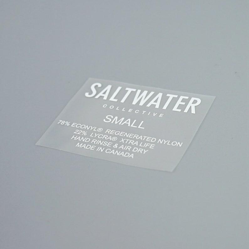 200 Custom Heat Transfer Vinyl Paper Sheet Logo Plastisol Heat Transfer  Print For Garment, heat transfer vinyl designs