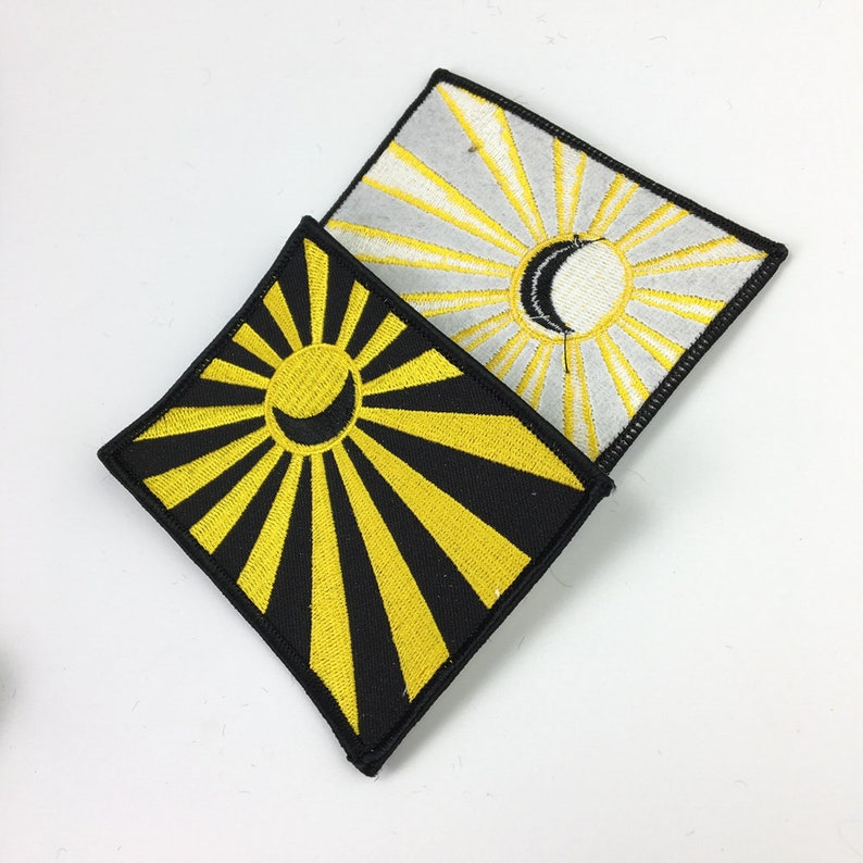 Back patch Custom Patch Design 100 Custom patch Iron on patch Custom  Patch Any patch Embroidered patch Personalize embroidery patch