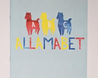 Allamabet