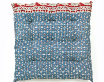 Chair Cushions | Etsy