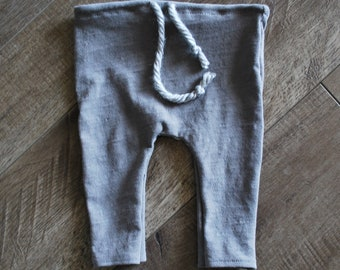 Newborn Pants Photography Prop!