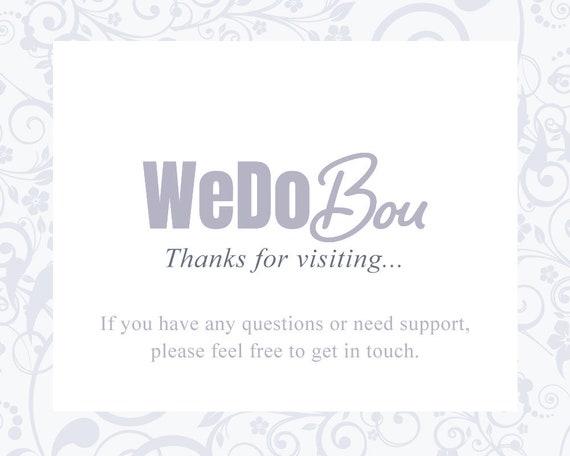 Wedding Menu Template Dinner Menu Card Printable Editable Pdf INSTANT on