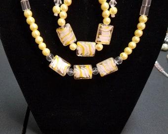 Jjewelry