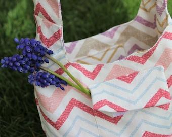 Girls' Handbag Purse