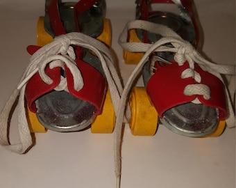 0c039a833d83f Globe skates | Etsy