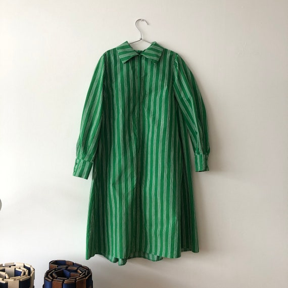 60s Marimekko Dress