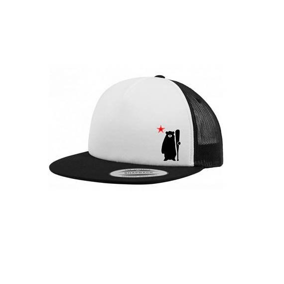 youth hat kids hat trucker hatbaseball hathatyouthyouth  764345f10d5