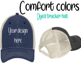 Custom Baseball Cap Best Grandpa Ever Embroidery Casual Hats for Men /& Women