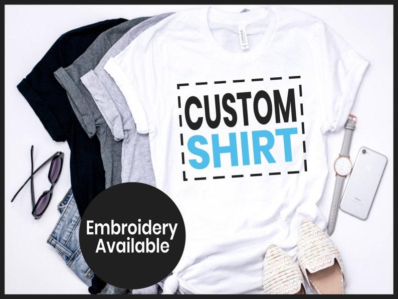 077a8eb0a Bulk screen printing transfers silk screen t shirt printing   Etsy