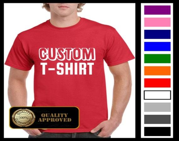 cadadea97 Fathers Day Gift Matching Family Shirts Original and Remix
