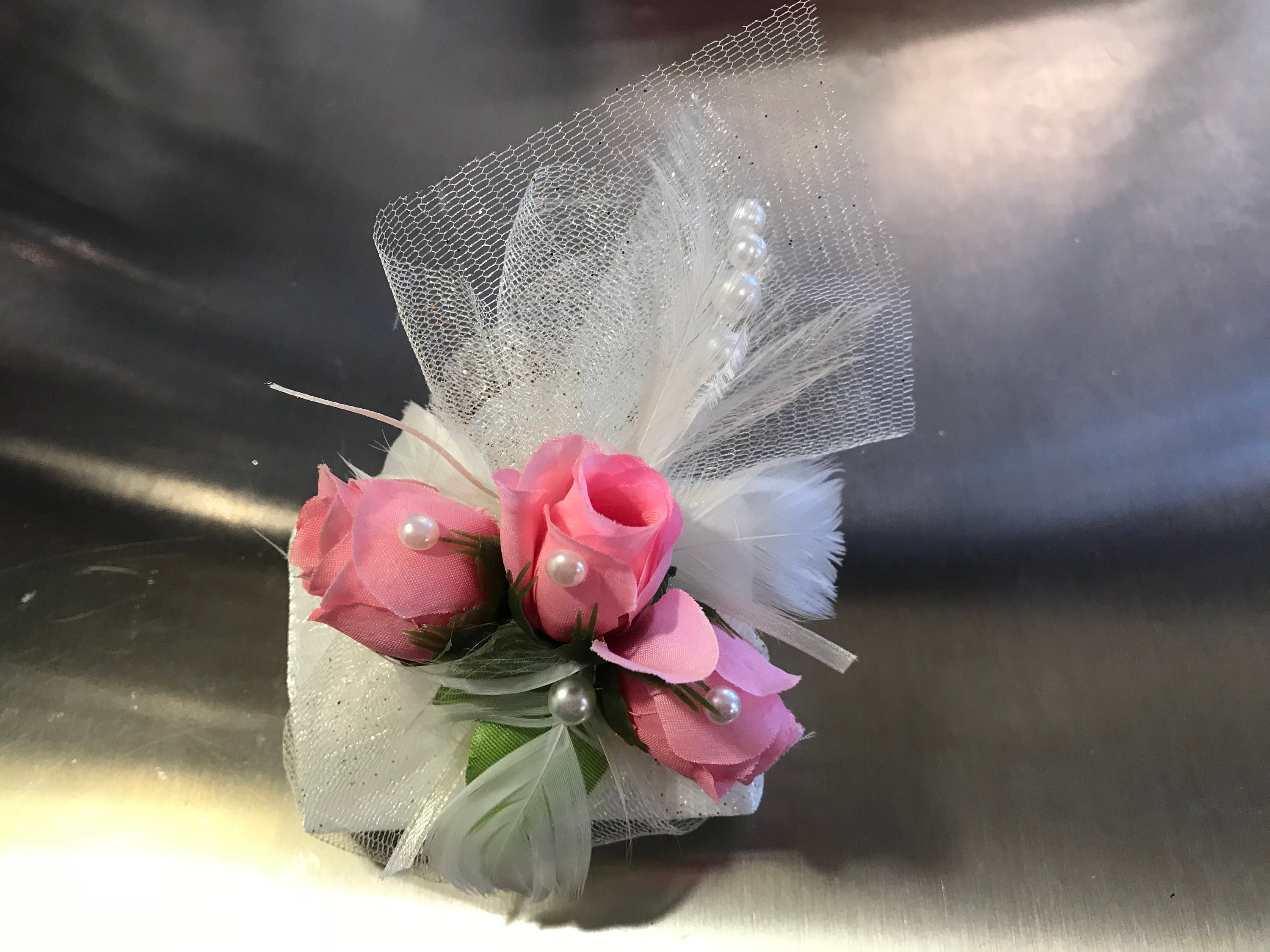 Wedding Soap Great For Your Bridal Shower Or Wedding Favors Rose