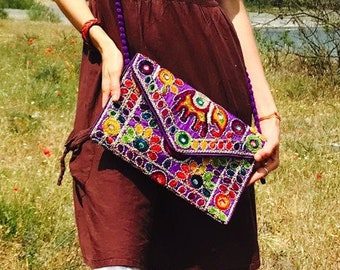 boho bag, bag gift, Bag for women, Vegan bag, vegan bag women, women bag, bag fashion, bag for her