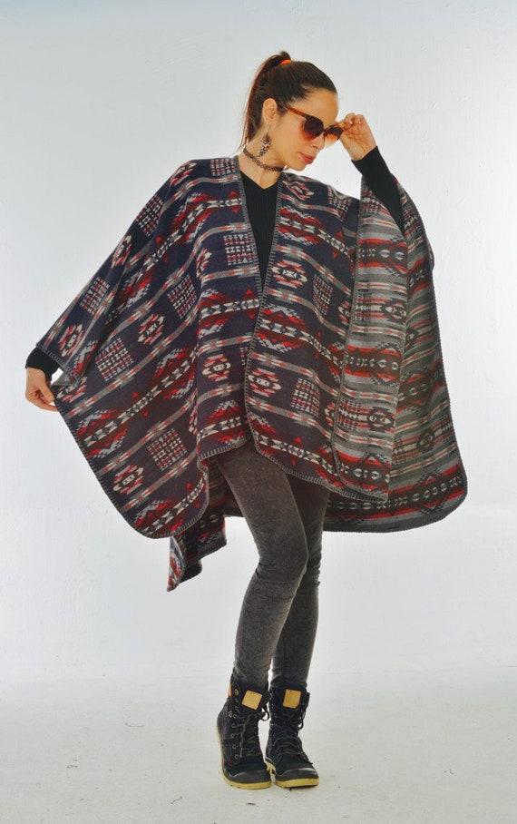 Резултат со слика за photos of women winter clothes