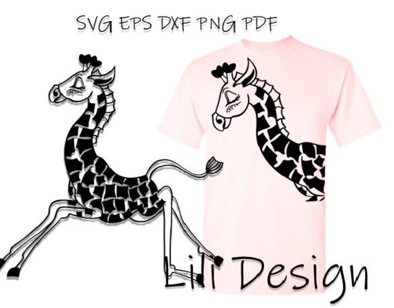 Funny Giraffe Svg Giraffe Face Svg Giraffe Mandala Svg Etsy