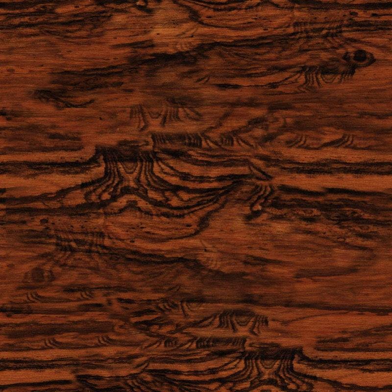 Rosewood Texture Digital Print Instant Download Digital Paper Etsy