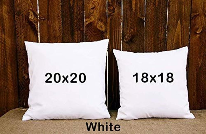 Bonnie Jeans Homestead Prints Be Mine Valentine\u2019s Day Pillow Cover Oatmeal, 18x18