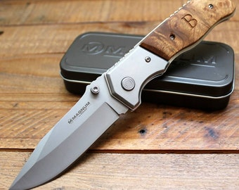 Boker knives | Etsy