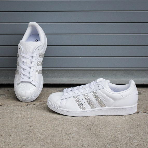 adidas Shoes | Adidas Sneakers | Color: CreamOrange | Size