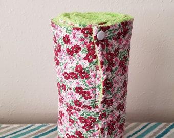 Washable Paper Towels