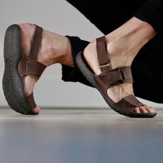 Designer Sandals for Men LIGHT