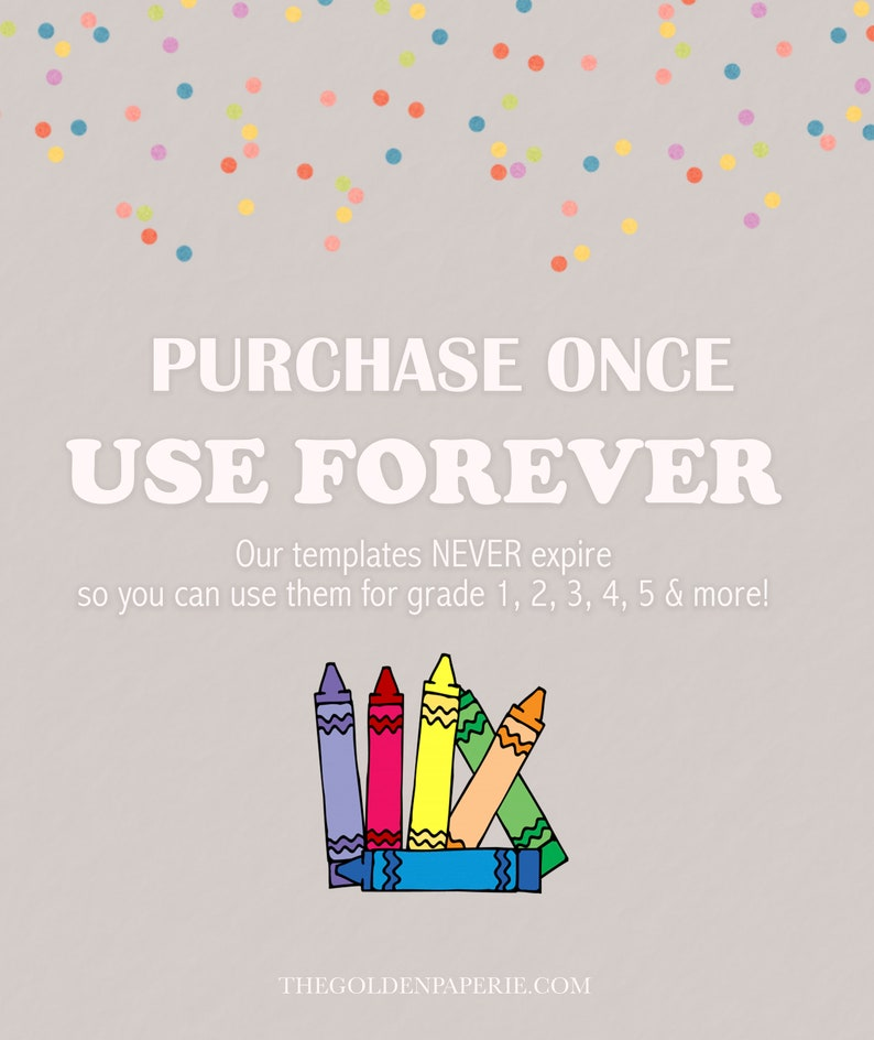 First Day of Preschool Editable Template Floral Back to School Sign Any Grade Chalkboard Sign 1st Day of School Sign Kindergarten Sign