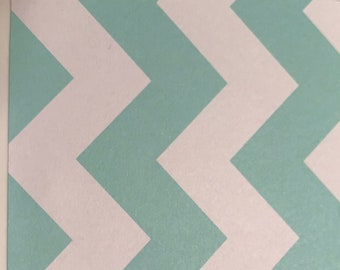 Custom Ceramic Coaster - set of 4