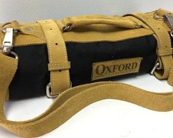 Oxford Uniformes