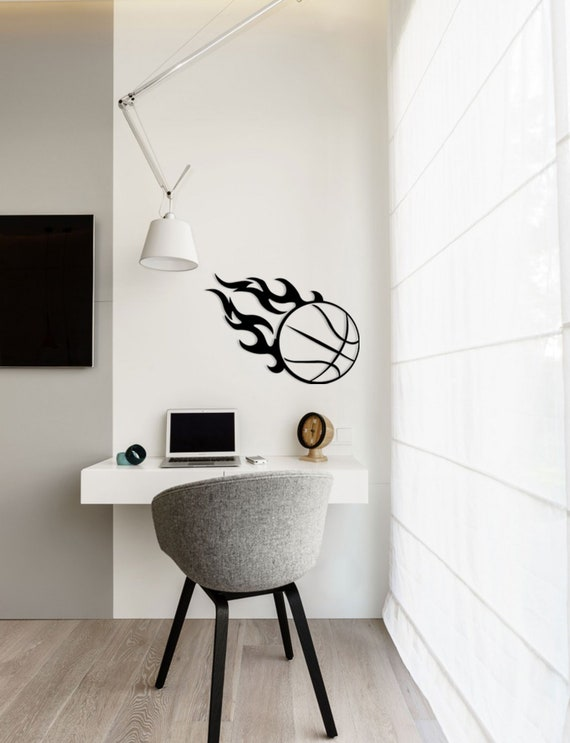22 Best Wall decoration images | Wall decor, Wall, Decor