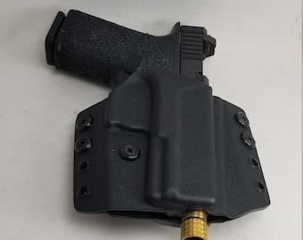 Pf940c holster | Etsy