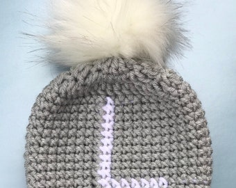 a09eb45d02c Personalized Hat