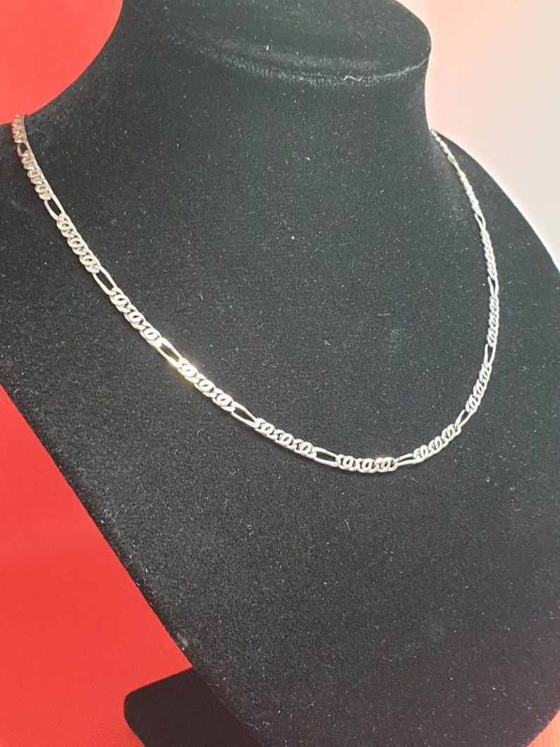 Necklace 008