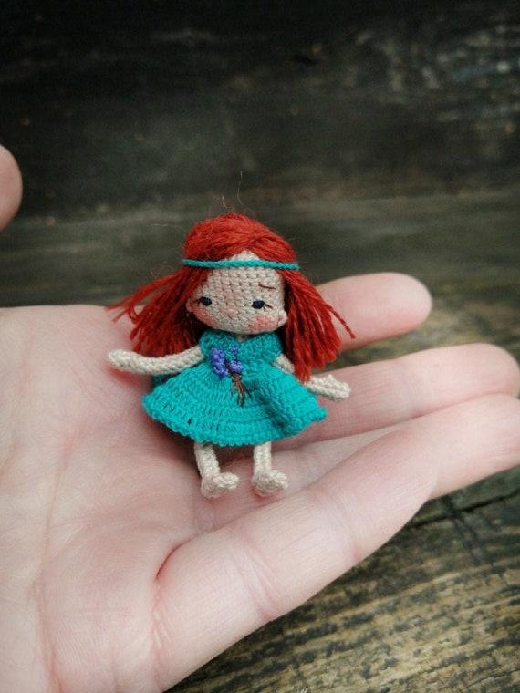Amigurumi Cotton 25 Baby Pink at Ice Yarns Online Yarn Store | 760x570