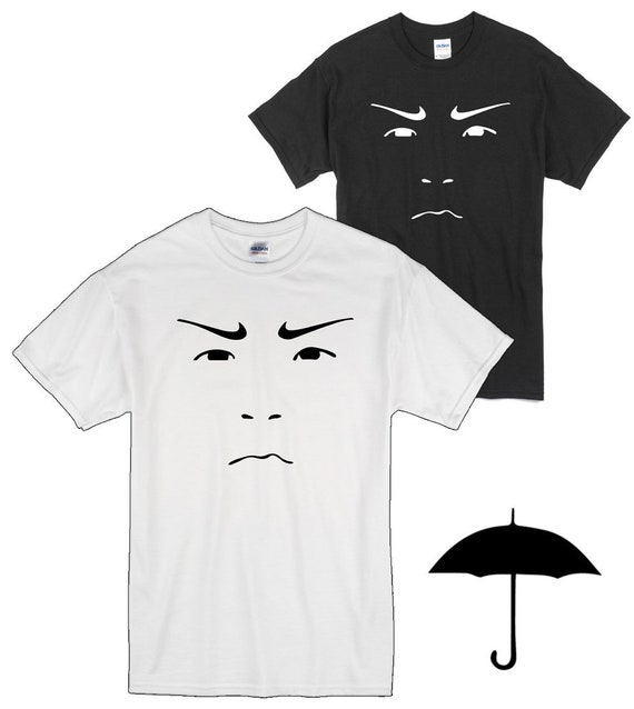 separation shoes 495ed 6c6f5 Cool T Face Day Nike Tick Gift Funny Idea Etsy Shirt Father s qwWSCH