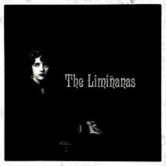 "The Limiñanas  45t /7""  I'm dead Hozac records. USA.  Neuf"