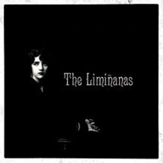 "The Limianas 45t /7"" I'm dead Hozac records. Usa.  Nine"
