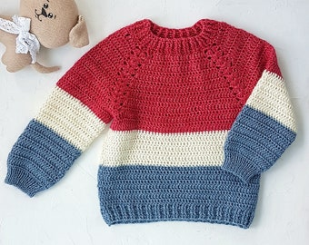 Image result for winter sweater day kids images