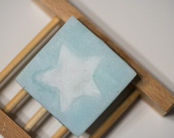 star soap