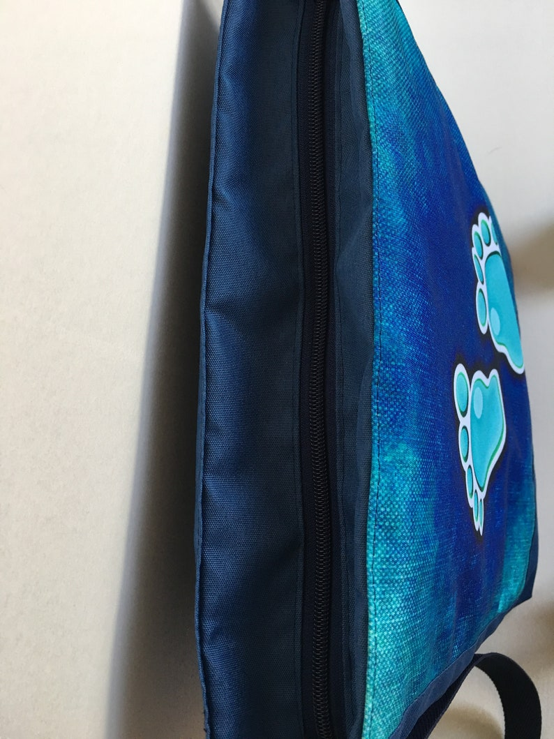 Changing bag Stroller bag Diaper handbag Baby shower gift Blue Pink Girl Boy New mom gift Newborn gift Waterproof diaper bag