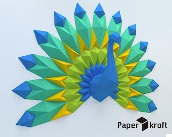 Paperkroft