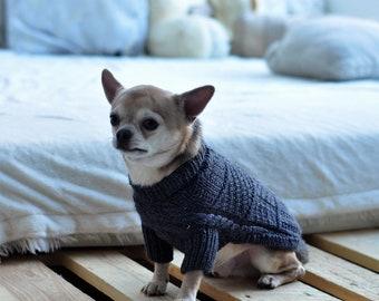 74c8d13fcb5d Dog sweater