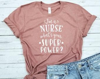 nicu Nurse Thank you Gift Nurse birthday Gift, I/'m a NICU Nurse what/'s your superpower ornament I/'m a NICU Nurse what/'s your superpower