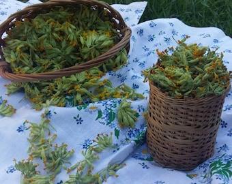 1 litre dried primrose flowers cowslip primula veris herbal tea tincture infusion natural flowers bath bomb biodegradable primrose petals.