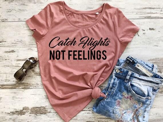 Tshirt Women Graphic Tee Women Funny Tshirt Funny Tshirts  807687861
