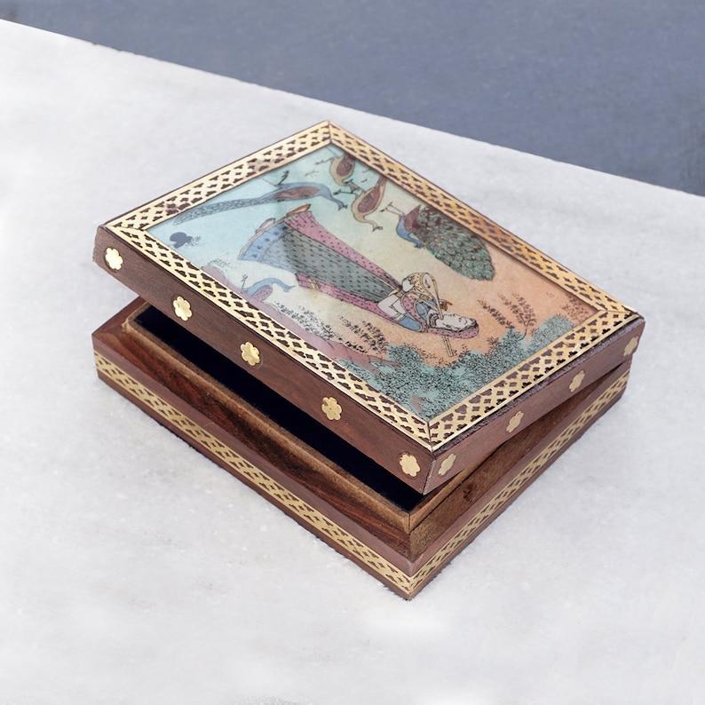 925 Silver Colorful Enamel Bangle Bracelet Womens Jewelry Pink Bracelet Color Bracelet Silver Bracelet  BAMJ-250 Summer Bracelet